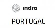 Indra Sistemas Portugal S.A. - Logo
