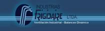 Industrias Frigidaire Ltda. - Logo