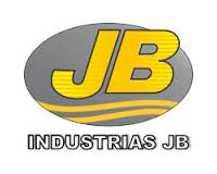Industrias JB S.A.S. - Logo