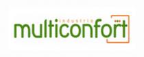 Industrias Multiconfort S.A.S. - Logo