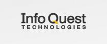 Info-Quest S.A. - Logo