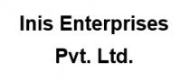 Inis Enterprises Pvt. Ltd. - Logo