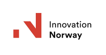 Innovation Norway - Logo