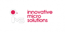 Innovative Micro Solutions S.A. (IMS) - Logo