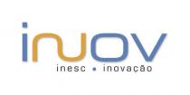 INOV INESC Inovacao - Logo