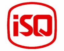 Instituto de Soldadura e Qualidade (ISQ) - Logo