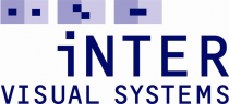Inter Visual Systems - Logo