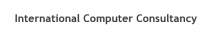 International Computer Consultancy - مية لاستشارات الكمبيوتر والبحوث - Logo