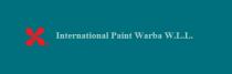 International Paint Warba W.L.L. - Logo