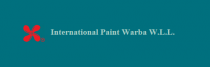 International Paint Warba W.L.L. - Logo