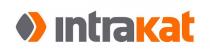 Intrakat - Logo