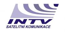INTV s.r.o. - Logo