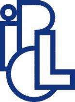 Investment & Precision Castings Ltd. - Logo