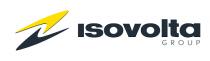 Isovolta AG - Logo
