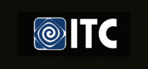 ITC - Industry & Technology Company for Trading & Contracting - Logo