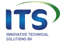 ITS - Innovative Technical Solutions B.V. - Logo