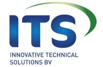 ITS - Innovative Technical Solutions B.V. - Logo