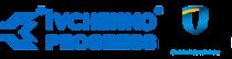 Ivchenko-Progress ZMKB - Logo