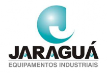 Jaragua Equipamentos Industriais - Logo
