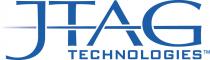 JTAG Technologies B.V. - Logo