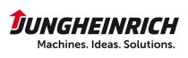 Jungheinrich System Solutions - Logo