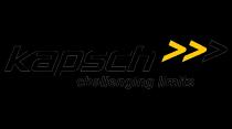 Kapsch AG - Logo
