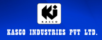 KASCO Industries Pvt. Ltd. - Logo