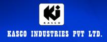 KASCO Industries Pvt. Ltd. - Logo
