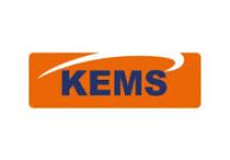 KEMS - Logo