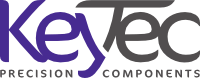 KeyTec Netherlands B.V. - Logo