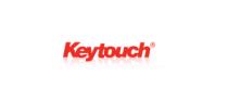 Keytouch Technology A.S. - Logo