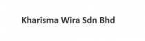 Kharisma Wira (M) Sdn. Bhd. - Logo