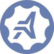 Kharkiv Aggregate Design Bureau - Logo