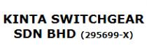 Kinta Switchgear Sdn. Bhd. - Logo