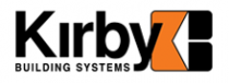 Kirby Kuwait Building Systems - شركة كيربي الكويت للمباني الحديثة - Logo