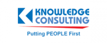 Knowledge Consulting Co. - Logo