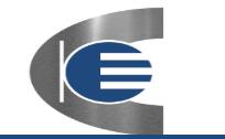 Konar Engineering Services - Logo