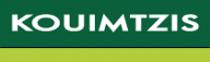 Kouimtzis S.A. - Logo