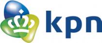 KPN - Logo