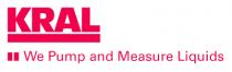 Kral AG - Logo