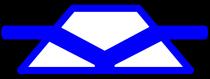 Krasnogorsky Zavod   - Logo