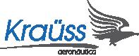Krauss Aeronautica Industria e Comercio de Aeronaves Ltda. - Logo