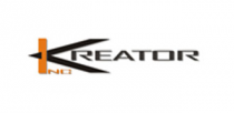 Kreator Inc. S.A.S. - Logo