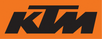 KTM Sportmotorcycle AG - Logo