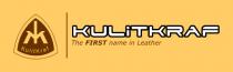 Kulitkraf Sdn. Bhd. - Logo