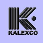 Kuwait Aluminium Extrusion Co. W.L.L - شركة سحب الألمنيوم الكويتية - Logo