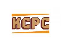 Kuwait Company for Process Plant Construction & Contracting K.S.C. (KCPC) - الشركة الكويتية لبناء المعامل والمقاولات - Logo