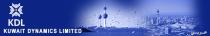 Kuwait Dynamics Limited for Contracting K.S.C.C. - شركة كويت داينمكس المحدودة للمقاولات ش.م.ك.م - Logo