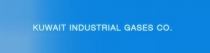 Kuwait Industrial Gases KIGC - شركة الغازات الصناعية الكويتيه - Logo