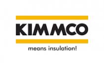 Kuwait Insulating Materials Manufacturing Co. - شركة الكويت لصناعة المواد العازلة - Logo